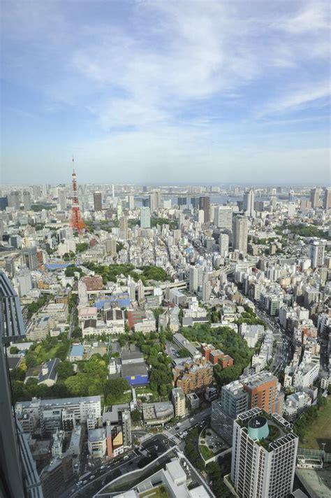 37,213 City Tokyo View Photos - Free & Royalty-Free Stock ...
