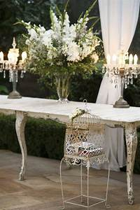 fantastic outdoor wedding ideas for spring and summer With outdoor wedding ideas for summer