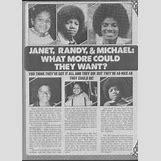 Steven Randall Jackson Jackson 5 | 358 x 500 jpeg 30kB