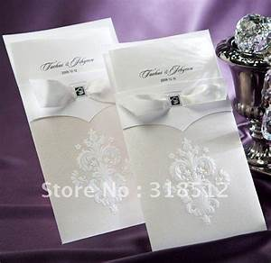 free wedding favor samples moritz flowers With free wedding favor samples