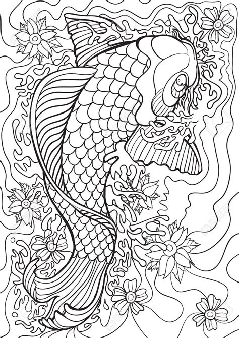 adult coloring books www masayume it