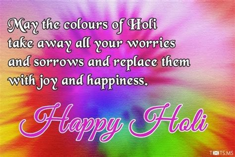 happy holi wishes messages quotes images  facebook whatsapp picture sms txtsms