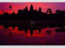 My Visit to Angkor Wat and a brief history Rob Pink's Blog