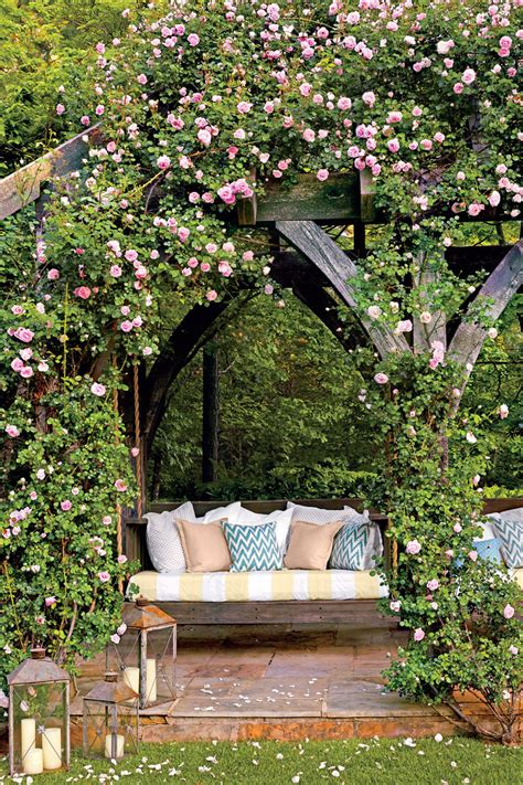 the south s most iconic flowers southern living