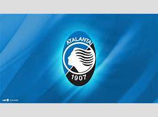 Atalanta Football Club Logo Picture 1144 #678 Wallpaper
