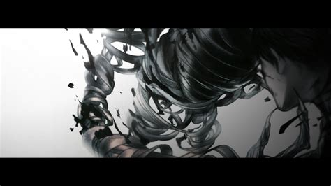 ajin anime wallpapers hd    mobile iphone pc