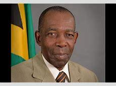 JC Hutchinson Jamaica Information Service