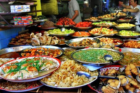 cuisine tours things to do points of interest found the