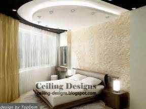 pvc design pvc ceiling designs types photo galery