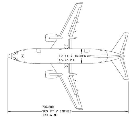 boeing 737 plan sieges boeing 737 technical specifications