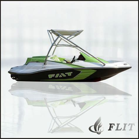 Small But Powerful Boat by China Powerful 4 6m Cf Motor Inboard Small Fiberglass Boat