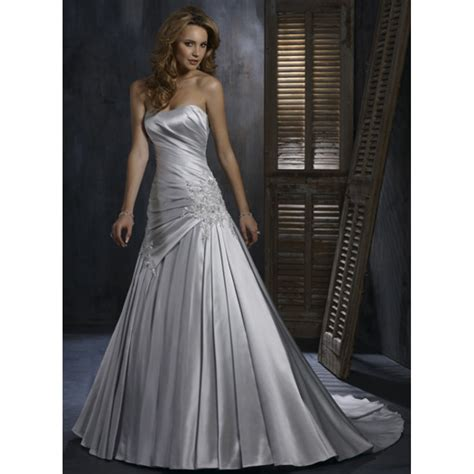 silver wedding dresses plus size silver wedding dresses plus size dresscab