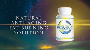 Resurge Supplement Review - From Real Experience