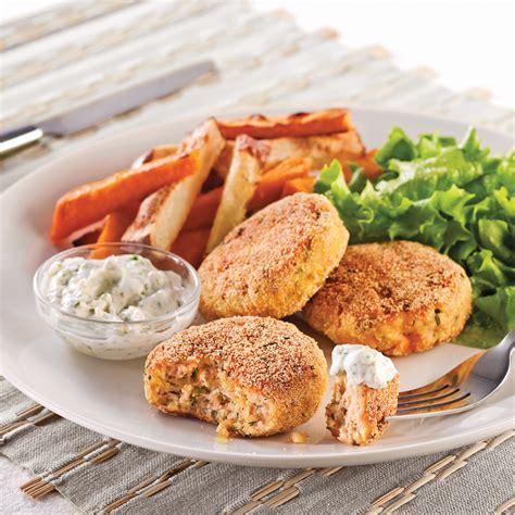 cuisine fut saumon croquette de saumon cuisine futee 28 images recette