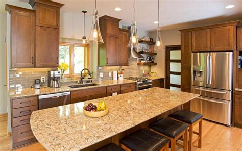 how to tile a kitchen backsplash 2621 best images about house decor ideas on 8917