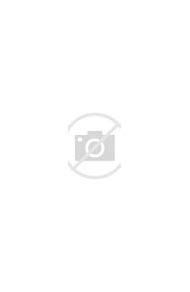 Metallic Gold Leather Jacket