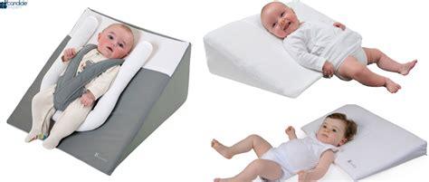 coussin anti regurgitation bebe 28 images ce que je n aurais jamais d 251 acheter le monde