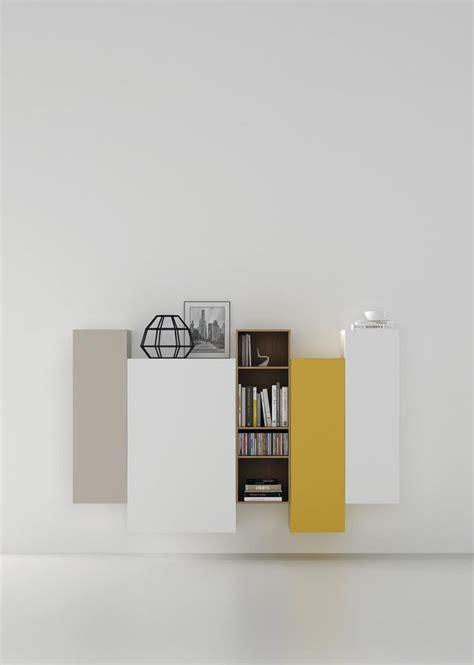 aparador colores muebles xikara