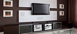 Tv Wand Weiß : tv wand wei hochglanz ~ Sanjose-hotels-ca.com Haus und Dekorationen