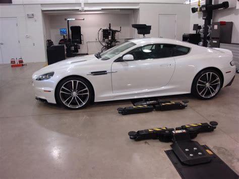 Aston Martin Dbs Price Modifications Pictures Moibibiki