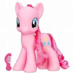 My Little Pony Bettwäsche : boneca my little pony hasbro pinkie pie my little pony no ~ Watch28wear.com Haus und Dekorationen
