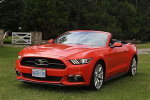 2018 Ford Mustang GT Convertible | Car Photos Catalog 2019