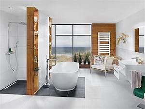 Sauna Für Badezimmer : b derwelt zum wunsch badezimmer bauhaus sterreich ~ Watch28wear.com Haus und Dekorationen