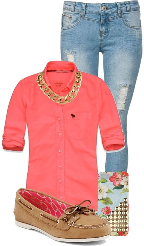 78 Best ideas about Polo Shirt Outfits on Pinterest | Polo ...