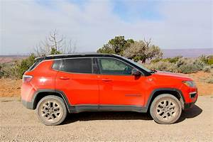 100 Jeep Compass Sport 2017 Pre Owned 2017 Jeep