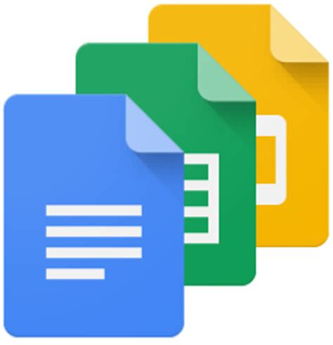 embedded charts  google sheets    updated
