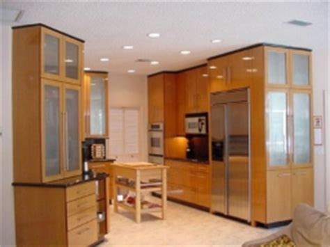blackstone renovations kitchens renovations remodelling design cape town kitchens in cape