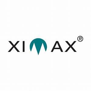 Heizkörper Berechnen : ximax infrarotheizung aluminium paneel 600x1200x25 mm 800 watt rahmen weiss heizk rper profi ~ Themetempest.com Abrechnung