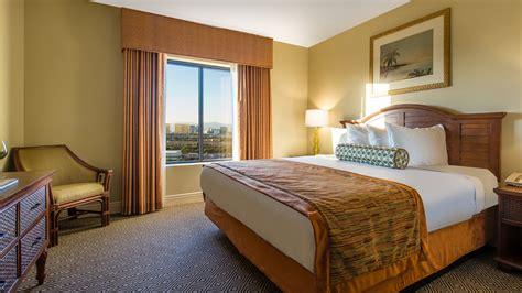 bedroom suite las vegas moorea tahiti village