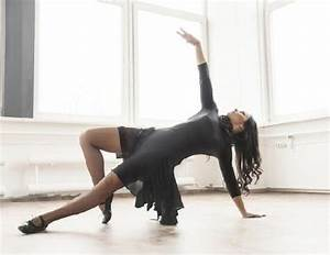 9 Most Popular Dance Styles in the World | BalletBoard.com