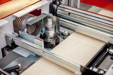 wood mizer acquires swedish maker  cncs   sided