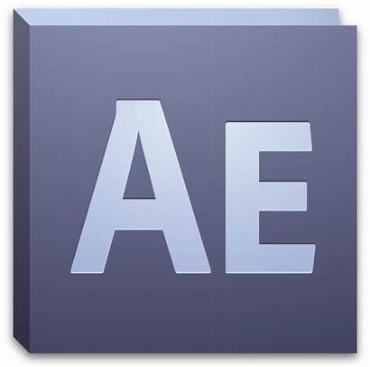 Effects Adobe Icon Cs5 History Commons Wikimedia
