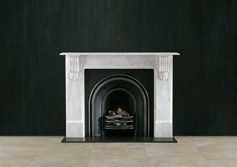 Corbel Fireplace by The Corbel Fireplace The Fireplace Company