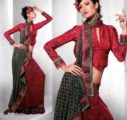 women s fashion images wedding collections wallpaper