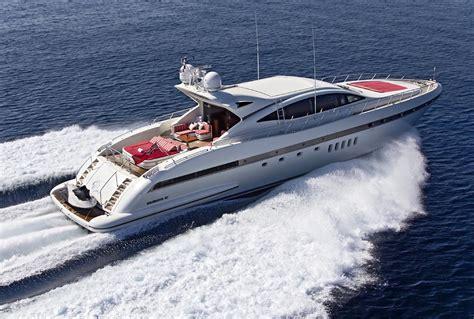 Boat Rentals Near Ta by My Soan Overmarine Mangusta 92 Yacht Charter Cannes St