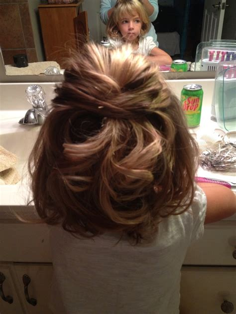 wedding hairstyles   girls elle hairstyles