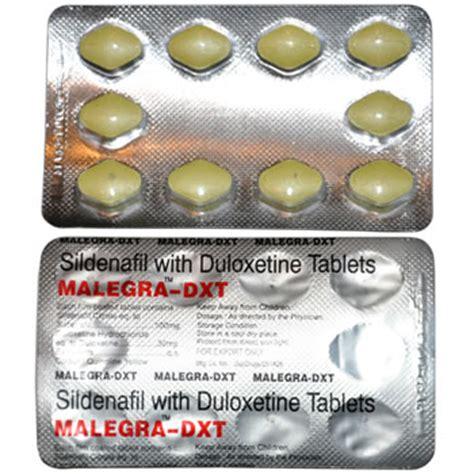 buy malegra dxt online in australia erectile dysfunction