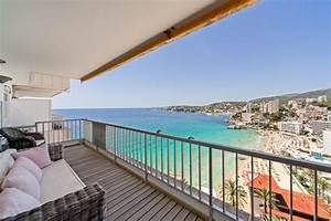Ferienwohnung Auf Mallorca Kaufen : wohnung cala mayor kaufen wohnungen in cala mayor auf ~ Michelbontemps.com Haus und Dekorationen