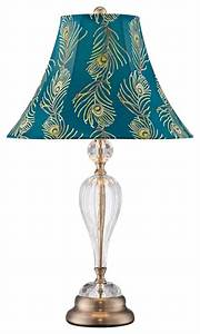 Lamp shade for astounding peacock mini lamp and moorcroft for Peacock style floor lamp with 5 shades