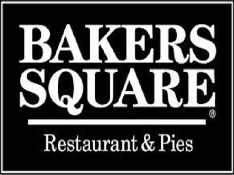 FREE Entrèe at BAKERS SQUARE® with sign up - BlissXO.com