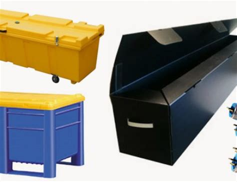 fluorescent l recycling collection fluorescent l storage boxes in images