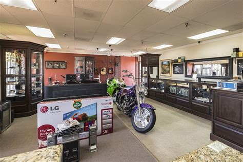 Boat Stores Open Near Me by For Gold Jewelry Buyer Scottsdale