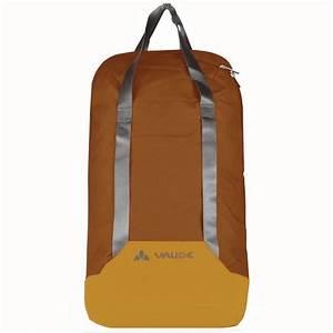 Tasche Als Rucksack : vaude colleagues comrade rucksack shopper tasche 48 5 cm ~ Eleganceandgraceweddings.com Haus und Dekorationen