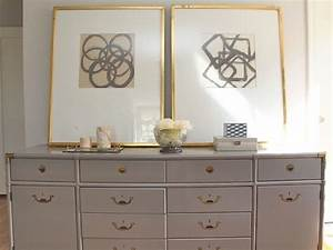 Rosa beltran design bedrooms benjamin moore eagle for Best brand of paint for kitchen cabinets with z gallerie large wall art