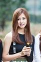 被喻為韓國女神接班人!來自台南的周子瑜人氣超旺原因是... - 自由電子報iStyle時尚美妝頻道