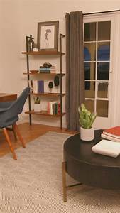 Stunning, Ideas, For, A, Home, Office, Ideas, For, Writers, Only, In, Interioropedia, Com